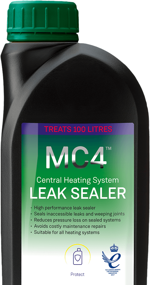 MC4 Leak Sealer